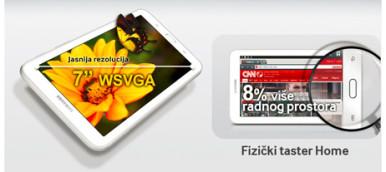 Samsung Galaxy Tab 3 Lite 7.0 4