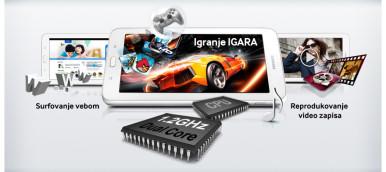 Samsung Galaxy Tab 3 Lite 7.0 5