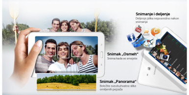 Samsung Galaxy Tab 3 Lite 7.0 6