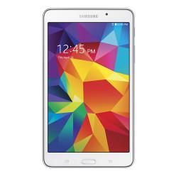 Samsung Galaxy Tab 4 7.0 1