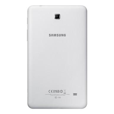 Samsung Galaxy Tab 4 7.0 2