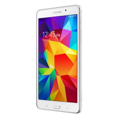Samsung Galaxy Tab 4 7.0 4