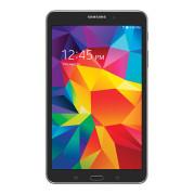 Samsung Galaxy Tab 4 8.0 1