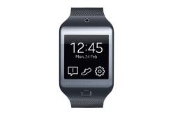 Samsung Gear 2 Neo 1