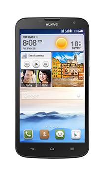 Huawei Ascend G730 1