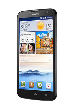 Huawei Ascend G730 2