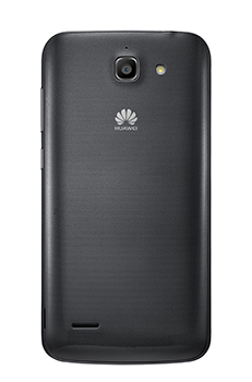 Huawei Ascend G730 3
