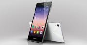 Huawei Ascend P7 1