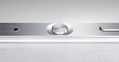 Huawei Ascend P7 5