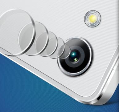 Huawei Ascend P7 8