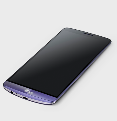 LG G3 10