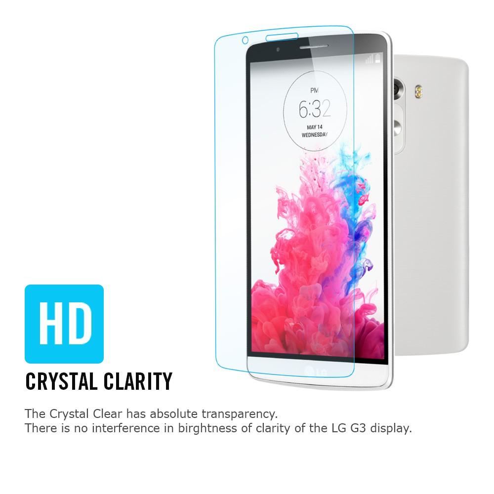LG G3 vs HTC One M8 3