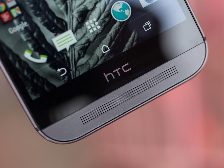LG G3 vs HTC One M8 8