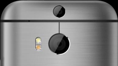 LG G3 vs HTC One M8 9