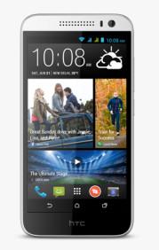 HTC Desire 616 1