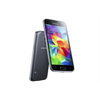 Samsung Galaxy S5 Mini 8