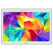 Samsung Galaxy Tab S 10.5 1