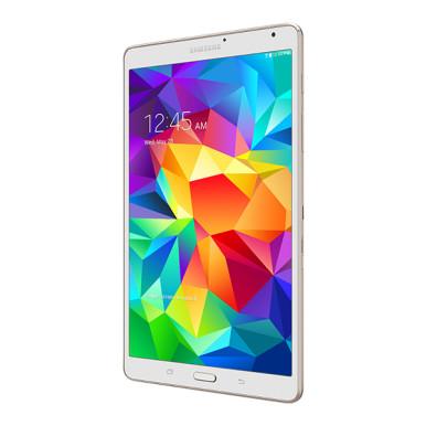 Samsung Galaxy Tab S 8.4 7