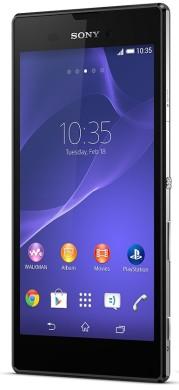 Sony Xperia T3 1