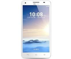 Huawei Honor 3X 1