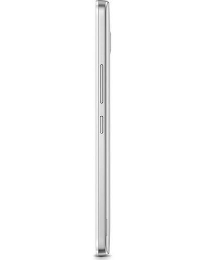 Huawei Honor 3X 5