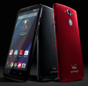 Motorola Droid Turbo 1