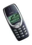 Nokia definitivno odlazi u istoriju 3