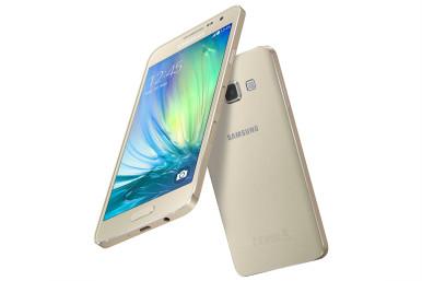 Samsung Galaxy A5 2
