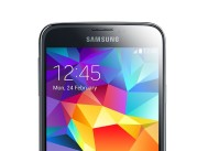 Samsung Galaxy S5 Plus 1