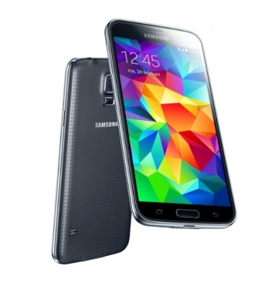 Samsung Galaxy S5 Plus 2