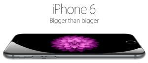 top 5 pametnih telefona u 2014 1