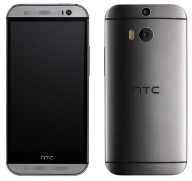 top 5 pametnih telefona u 2014 2