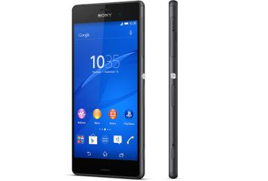 top 5 pametnih telefona u 2014 3