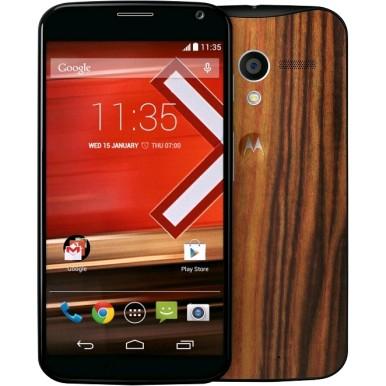 top 5 pametnih telefona u 2014 4