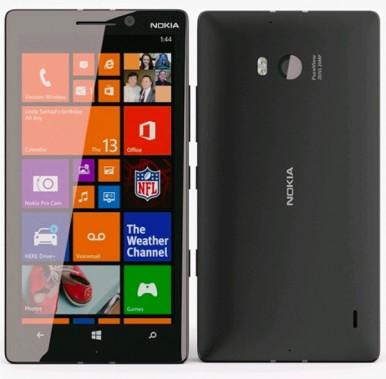 top 5 pametnih telefona u 2014 5