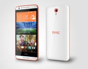 HTC Desire 620 1
