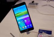 Samsung Galaxy A7 1