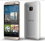 HTC_One_M9_1