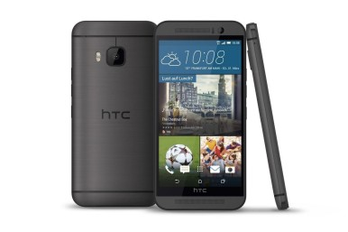 HTC_One_M9_4