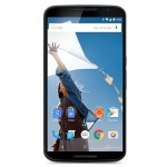 Motorola_Nexus_6