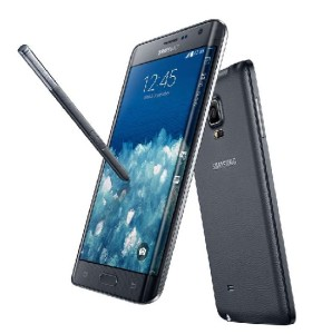 Samsung_Galaxy_Note_Edge