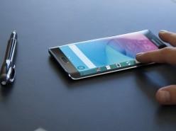 Samsung_Galaxy_S6_1