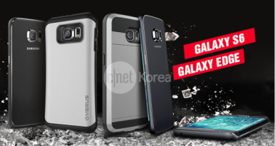 Samsung_Galaxy_S6_2