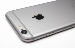 iPhone_6s_kamera_1