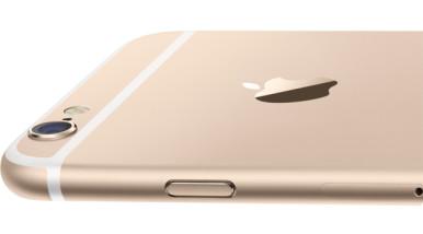 iPhone_6s_kamera_2