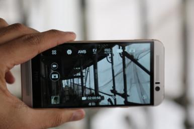 HTC_One_M9_13