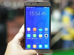 Huawei_Honor_6_Plus_1