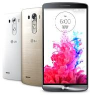 LG_G4_1