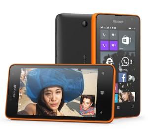 Microsoft_Lumia_430_1