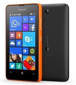 Microsoft_Lumia_430_2
